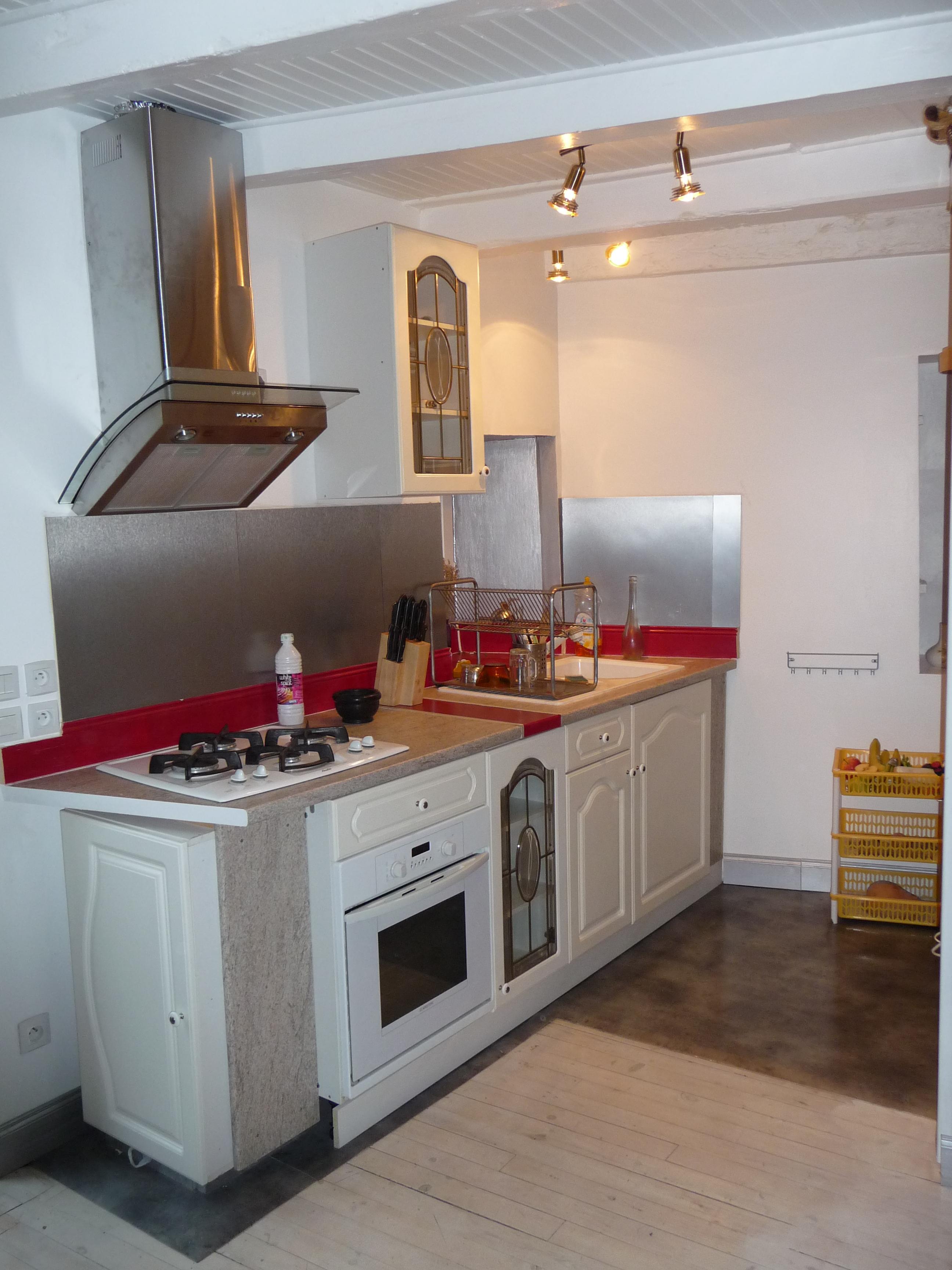 modele cuisine gedimat pr l vement d 39 chantillons et une bonne id e de concevoir. Black Bedroom Furniture Sets. Home Design Ideas